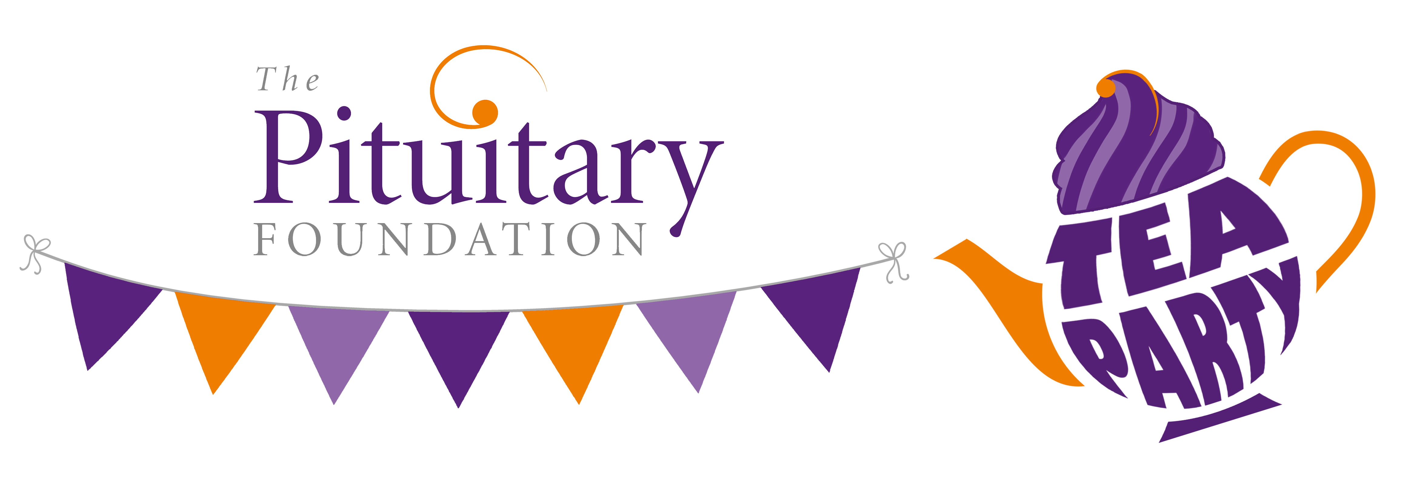 Pituitary Foundation Related Keywords - Pituitary ...