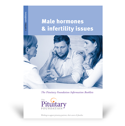 Male Hormones Cover 492Wide