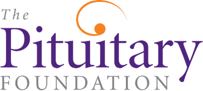 The Pituitary Foundation
